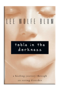 Table-in-the-Darkness-widget-5