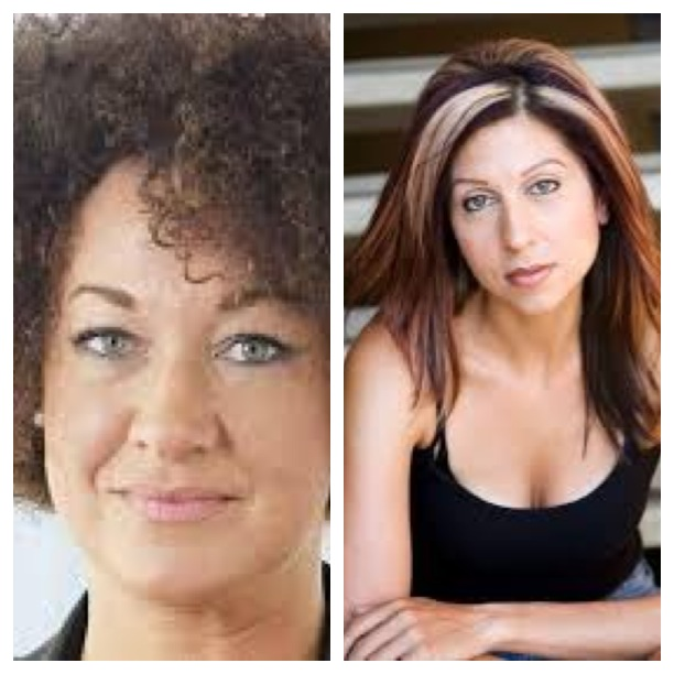 8 Tips To Remember When Watching The Rachel Dolezal and Rachel Farrokh Media Storm