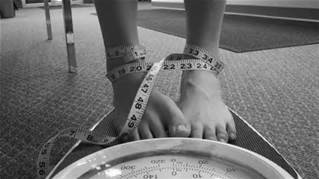 The Dangers of Referring to Anorexia as a Habit
