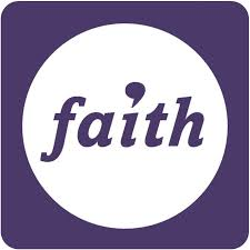 Lee Blum with Susie Larson on My Faith Radio